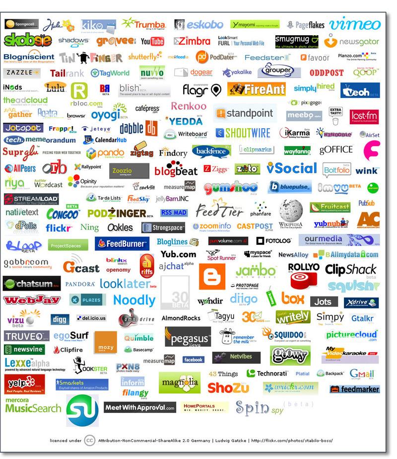 web20b.jpg